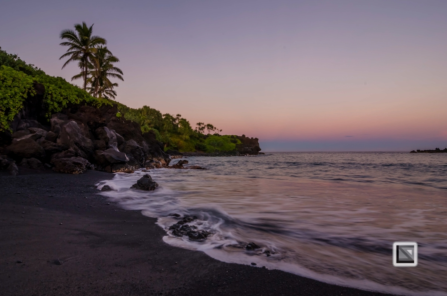 Hawaii Maui-12