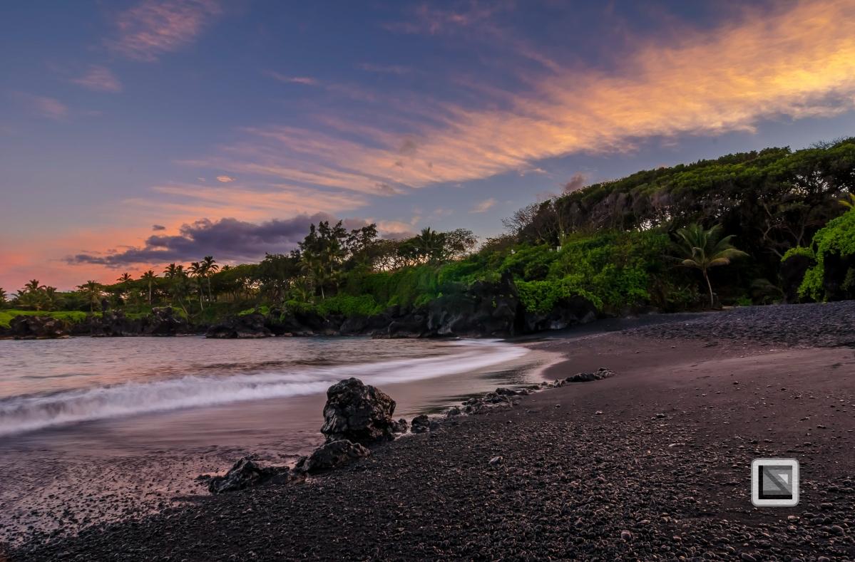 Hawaii Maui-13