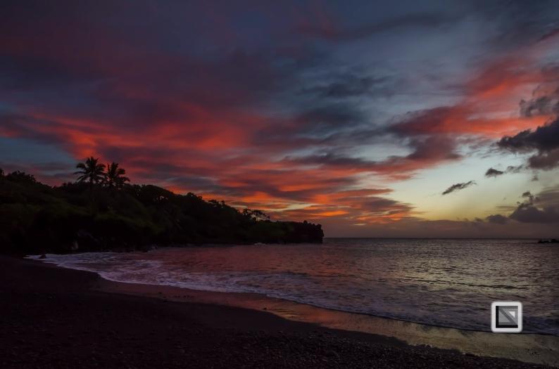 Hawaii Maui-14