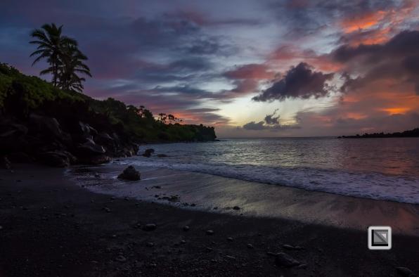 Hawaii Maui-15
