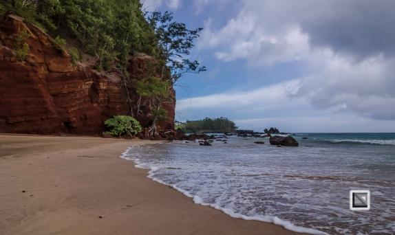 Hawaii Maui-17