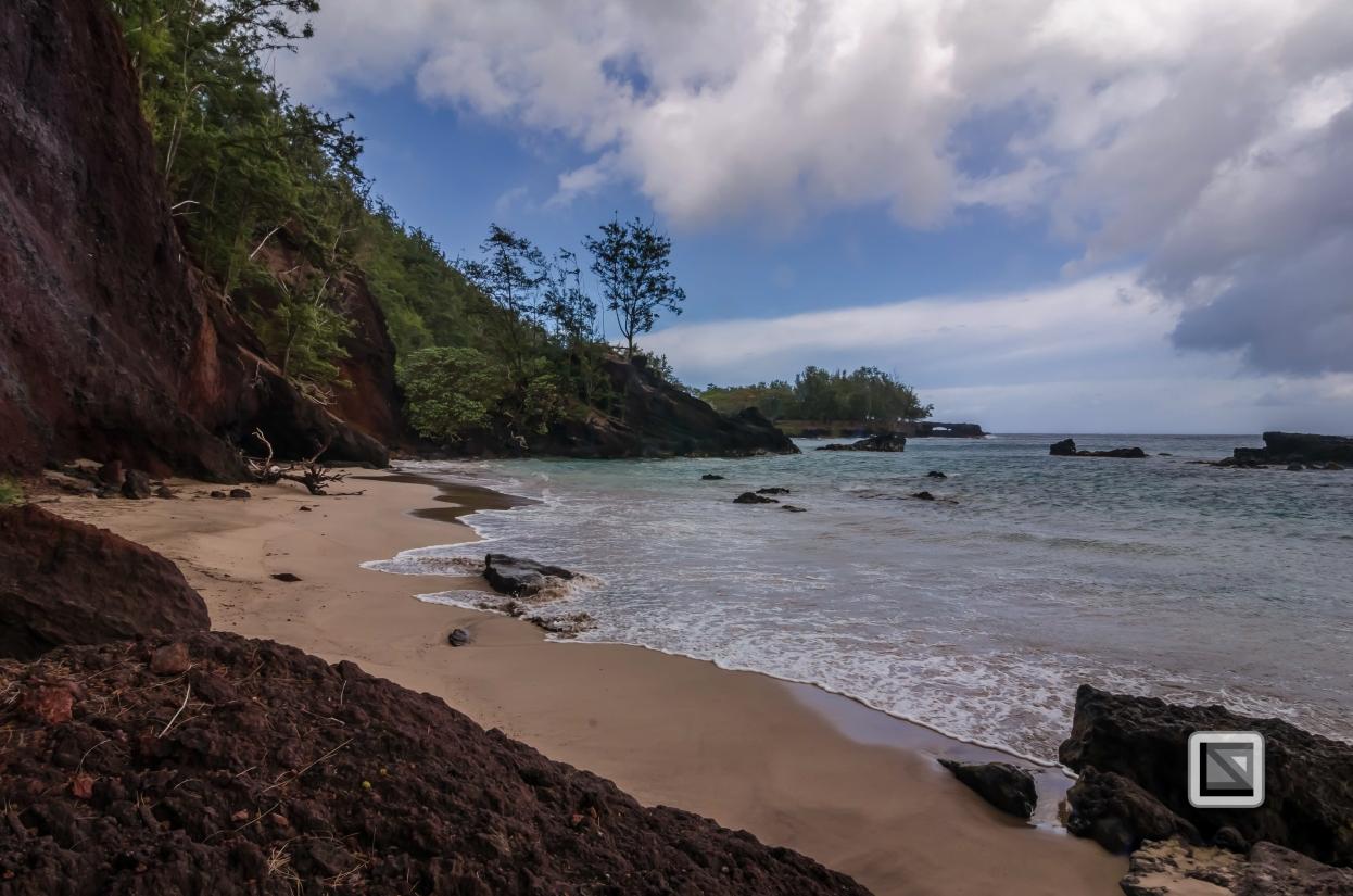 Hawaii Maui-19