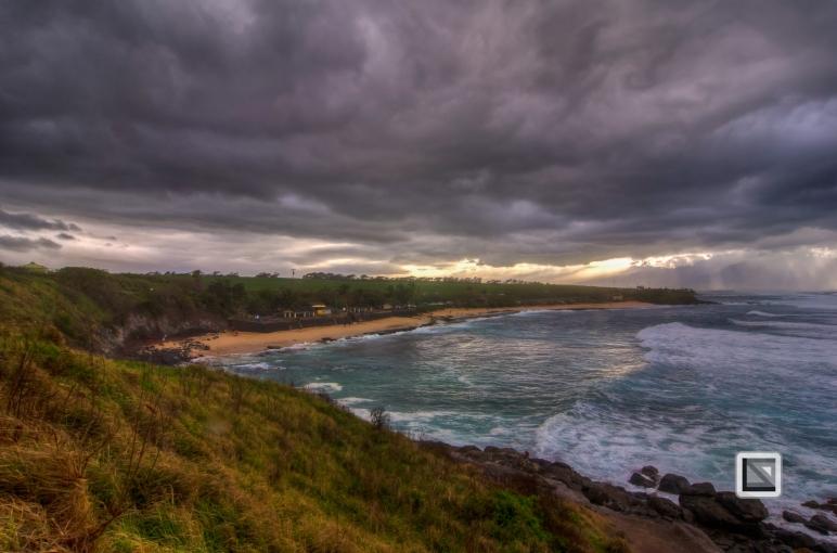 Hawaii Maui-2