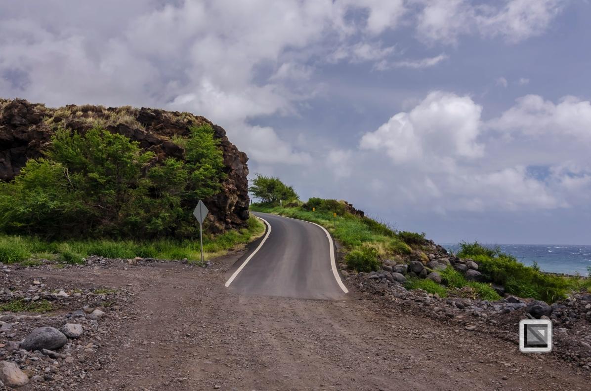 Hawaii Maui-25