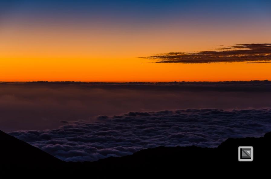 Hawaii Maui-28