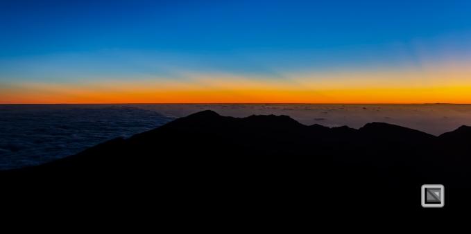 Hawaii Maui-30