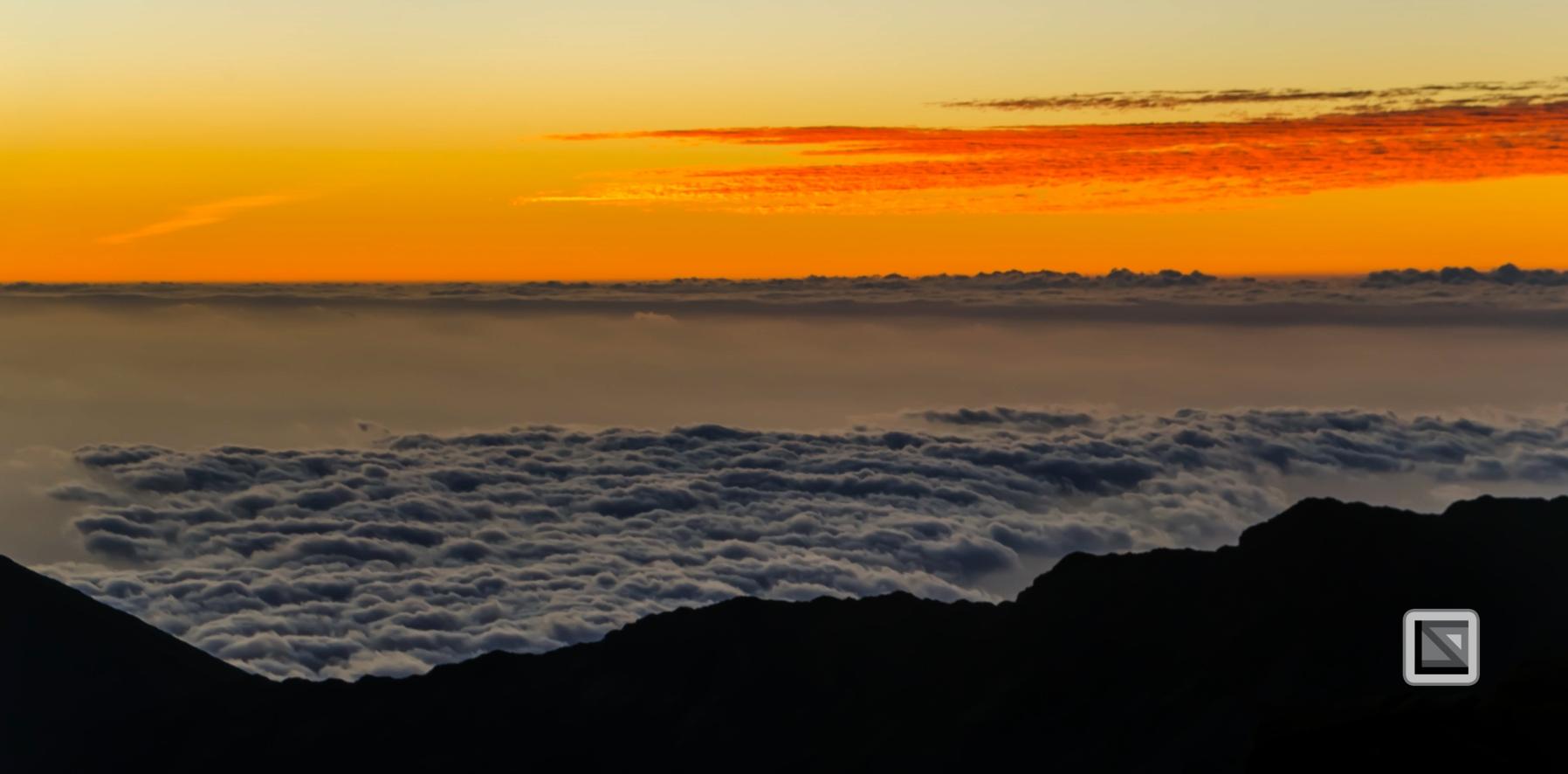 Hawaii Maui-31