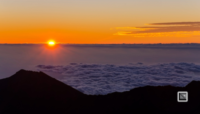 Hawaii Maui-33