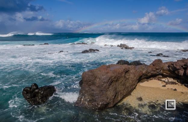 Hawaii Maui-6