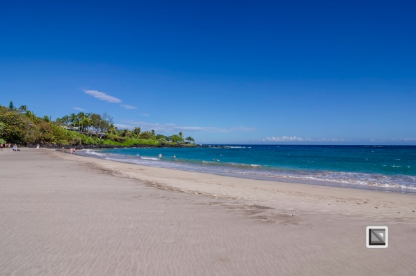 Hawaii Maui-7
