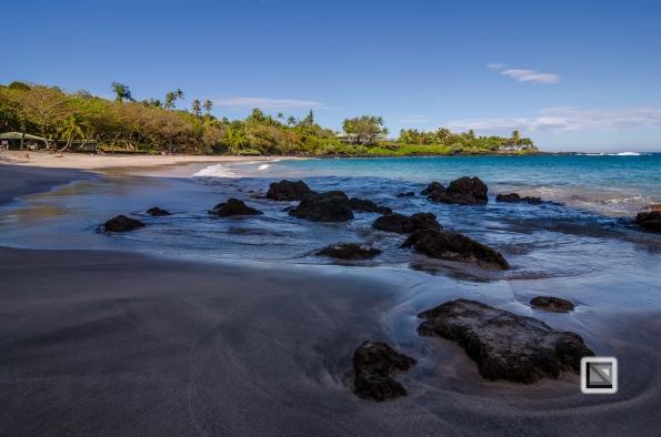 Hawaii Maui-8