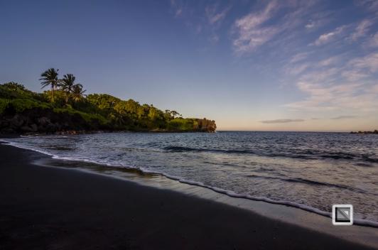 Hawaii Maui-9