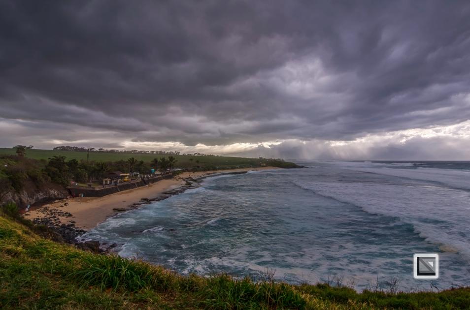 Hawaii Maui