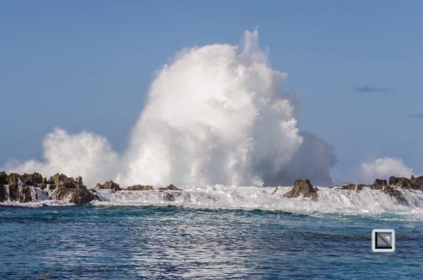 Hawaii Oahu-11