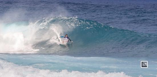 Hawaii Oahu-16