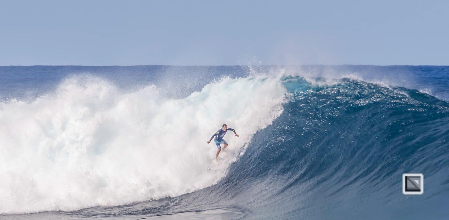 Hawaii Oahu-18