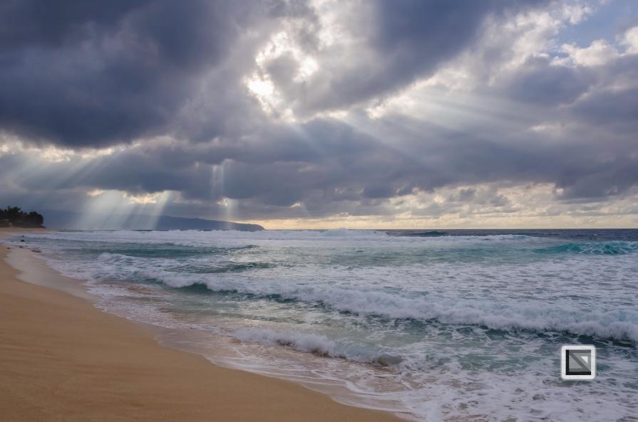 Hawaii Oahu-2