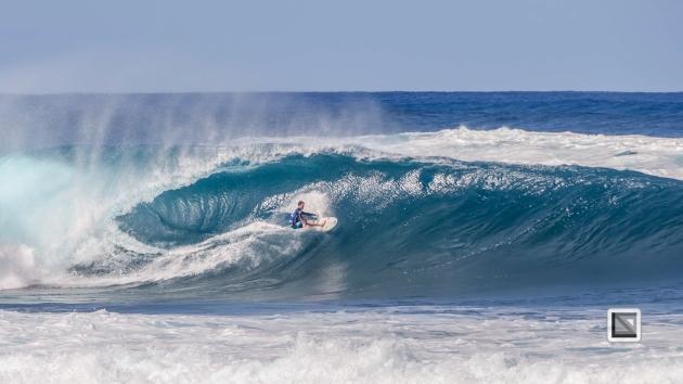 Hawaii Oahu-20