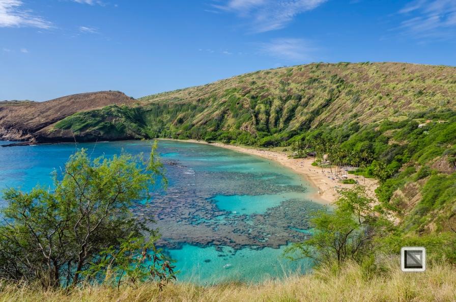 Hawaii Oahu-21