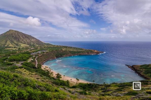 Hawaii Oahu-22
