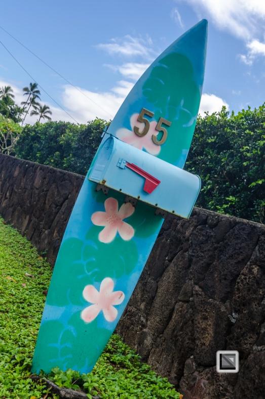 Hawaii Oahu-23