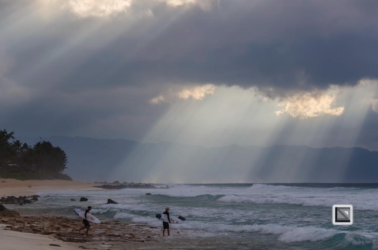 Hawaii Oahu-3