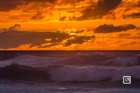 Hawaii Oahu-8