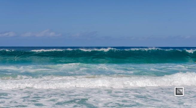 Hawaii Oahu-9