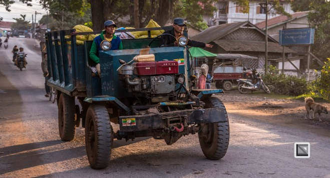 Hsipaw-17