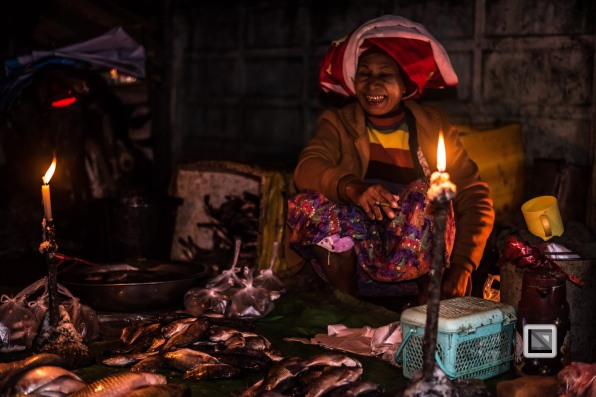Hsipaw - Morning Market-15