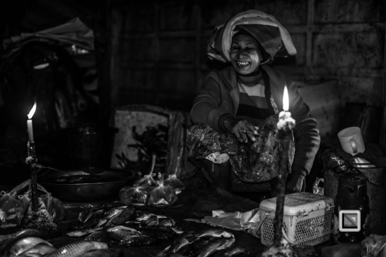 Hsipaw - Morning Market-16