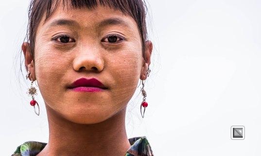 Hsipaw - Namshan-95