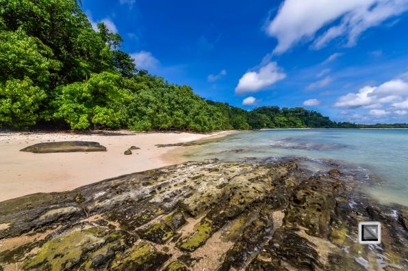 India - Andaman Islands - Havelock-11