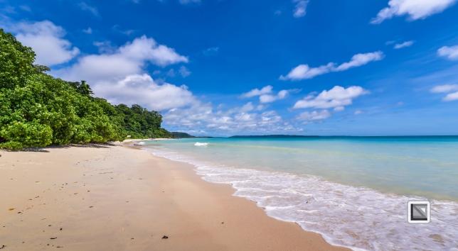 India - Andaman Islands - Havelock-14