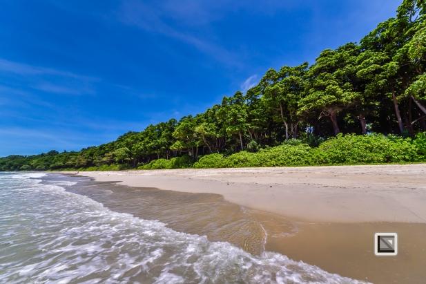 India - Andaman Islands - Havelock-20
