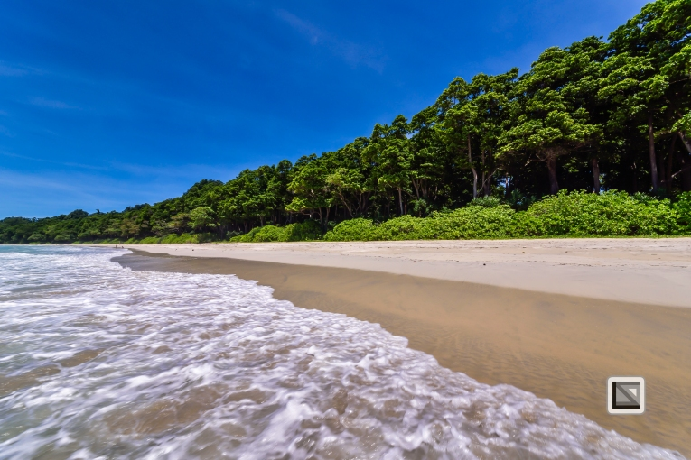 India - Andaman Islands - Havelock-21
