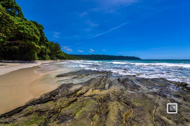 India - Andaman Islands - Havelock-22
