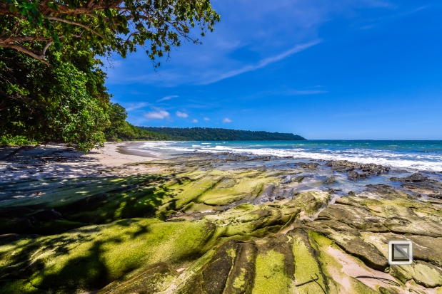 India - Andaman Islands - Havelock-23