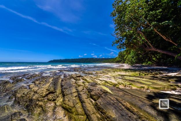 India - Andaman Islands - Havelock-25