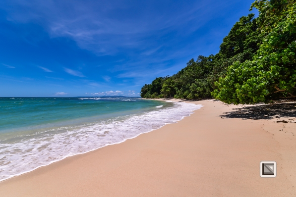 India - Andaman Islands - Havelock-26