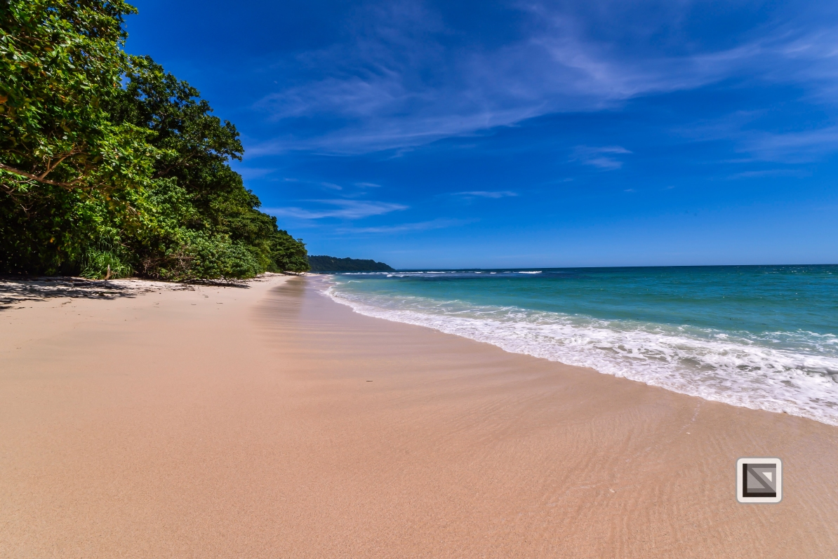 India - Andaman Islands - Havelock-27