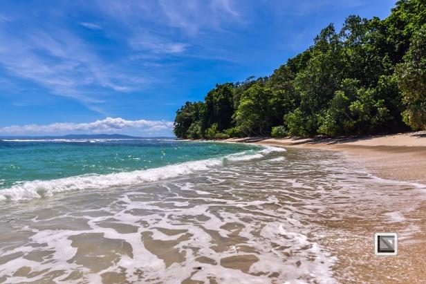 India - Andaman Islands - Havelock-28