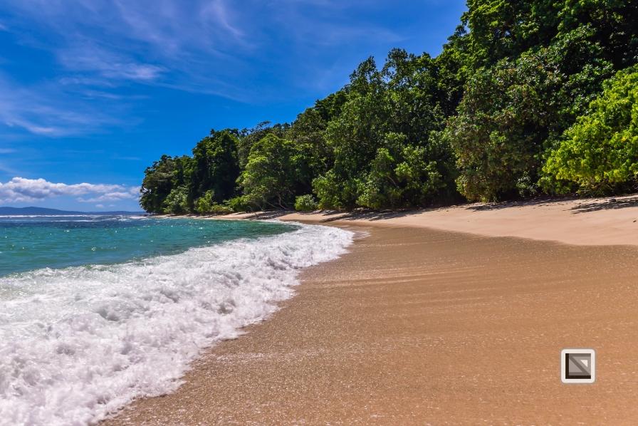India - Andaman Islands - Havelock-29