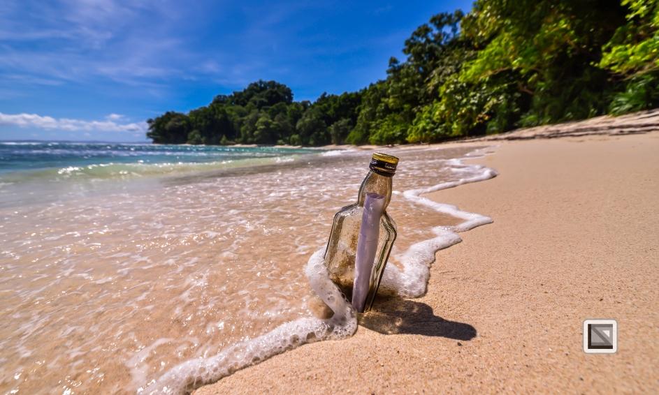 India - Andaman Islands - Havelock-31