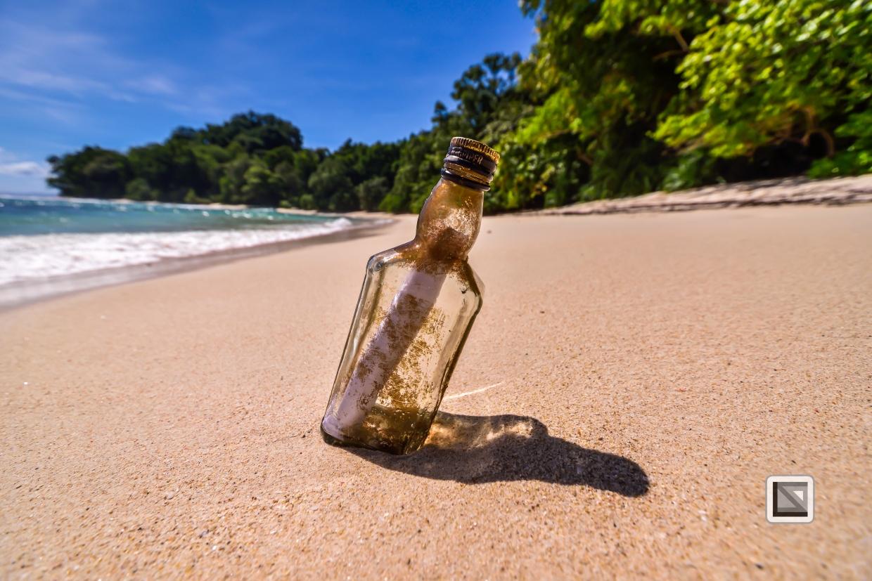 India - Andaman Islands - Havelock-34