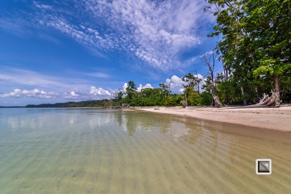 India - Andaman Islands - Havelock-44