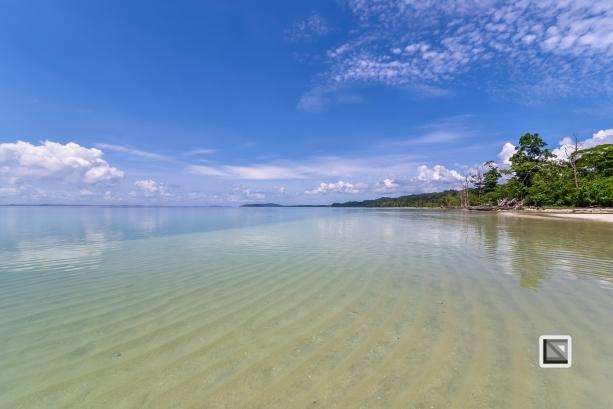 India - Andaman Islands - Havelock-45