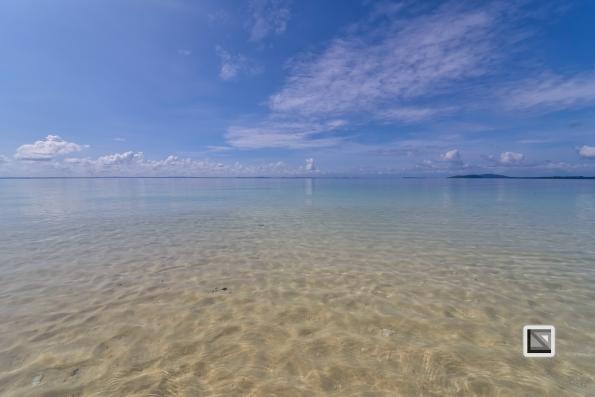 India - Andaman Islands - Havelock-49