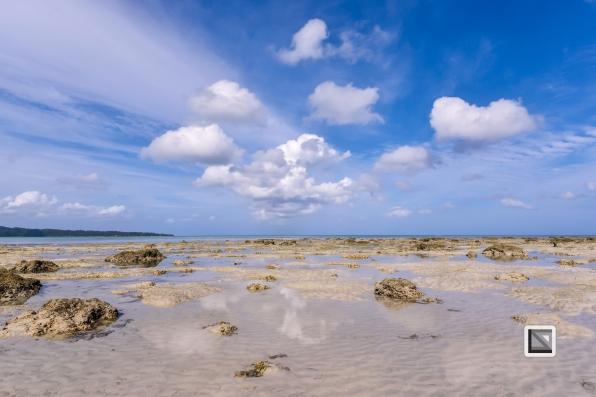 India - Andaman Islands - Havelock-6