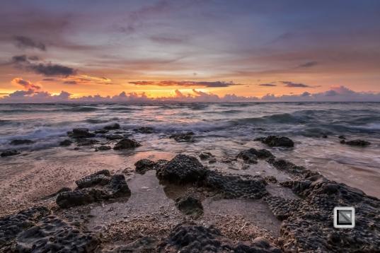 India - Andaman Islands - Neil-3